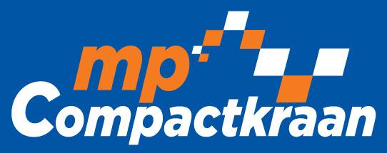 MPCompactkraan